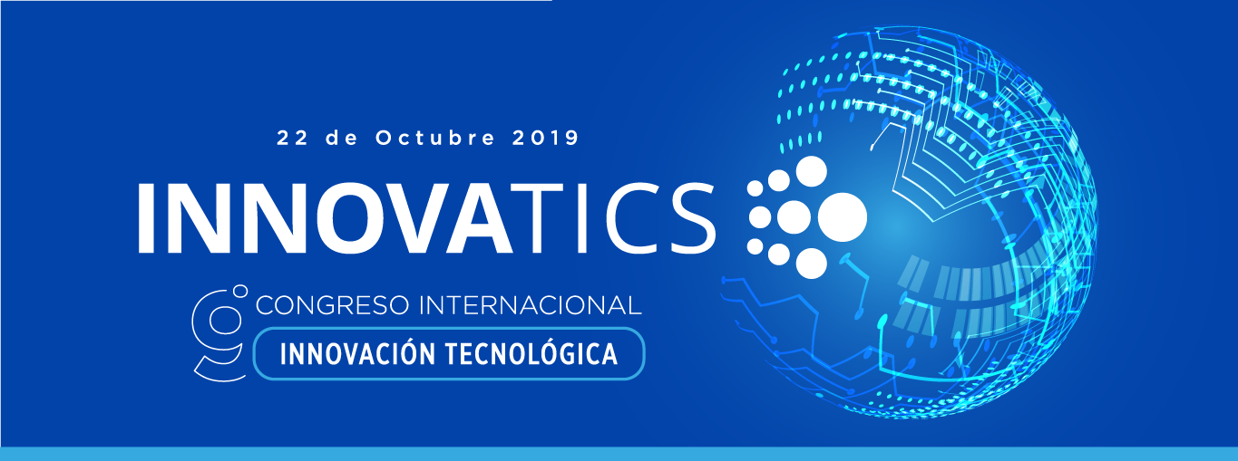 innovatics duoc biblioteca